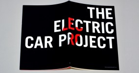 The Electric Car Project