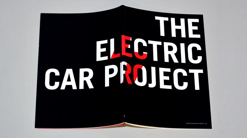 e_car_proj_3