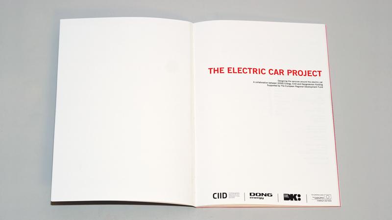 e_car_proj_4