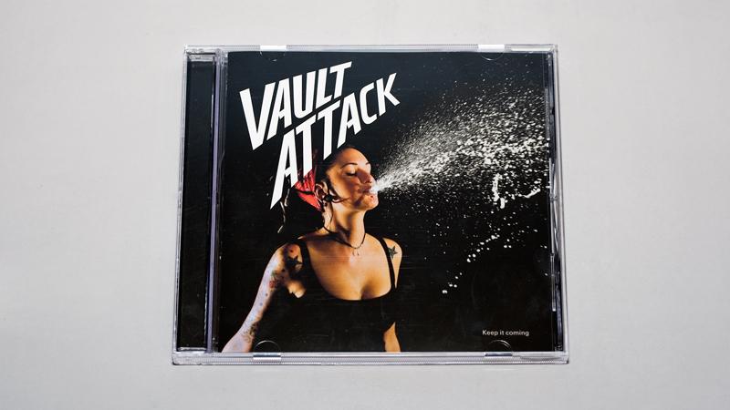 vault_attack_1