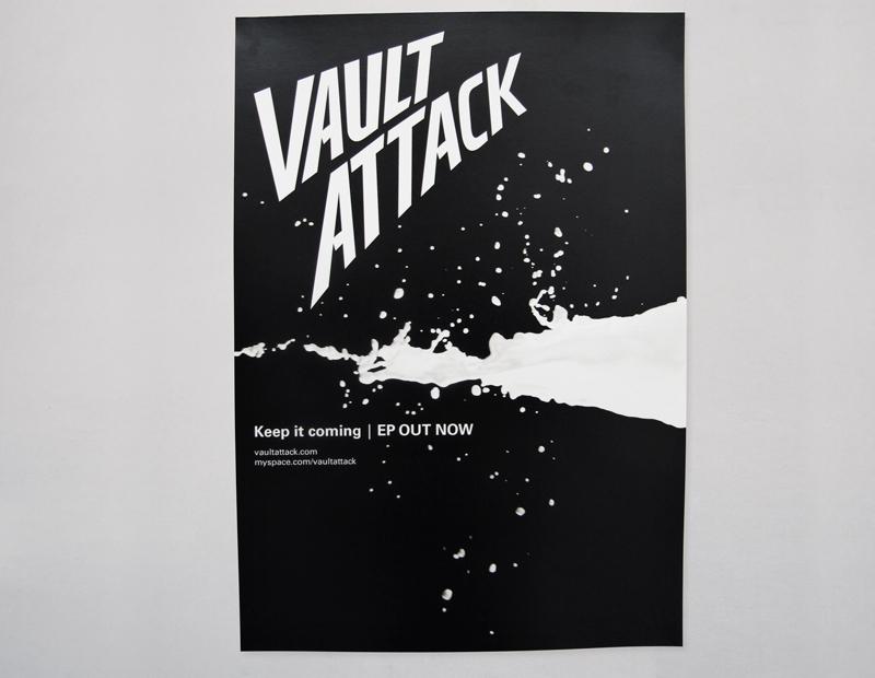 vault_attack_3