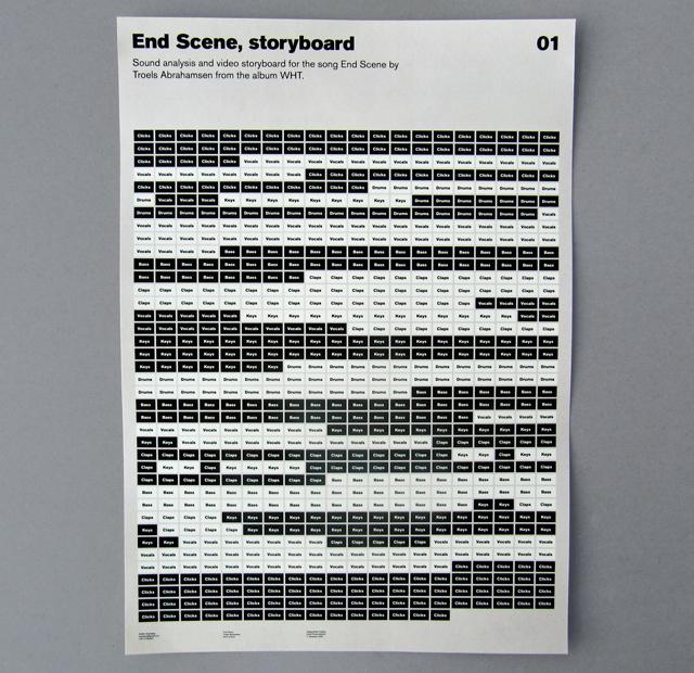 es_poster_1
