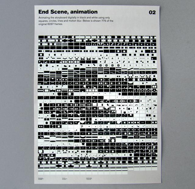 es_poster_3