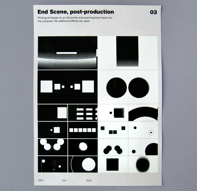 es_poster_5